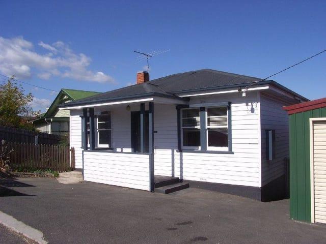 212 Invermay Road, Mowbray, Tas 7248