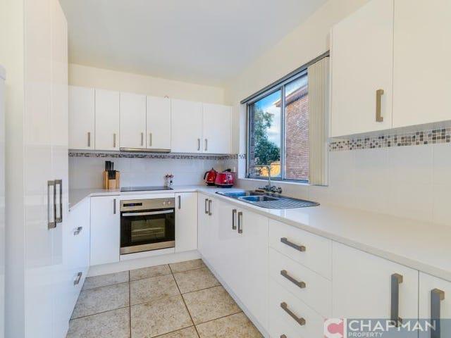 15/172 Brunker Road, Adamstown, NSW 2289