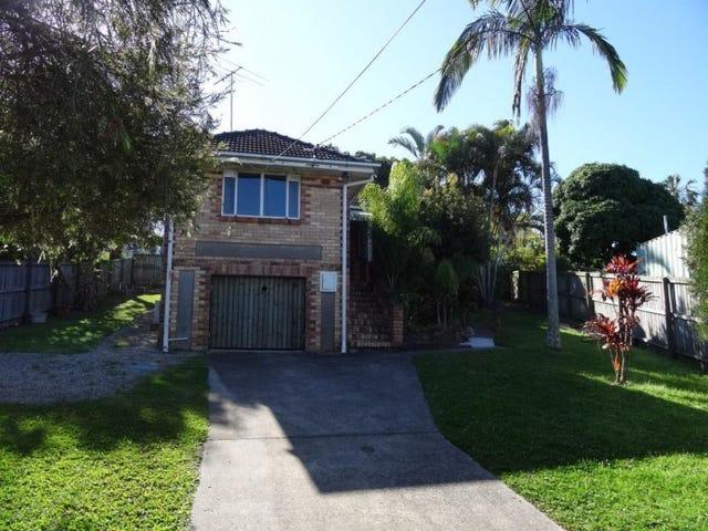 31 Raeburn Street, Manly, Qld 4179