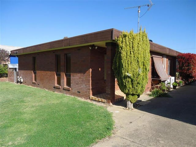 1/270 Fernleigh Rd, Ashmont, NSW 2650