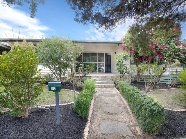 40 Great Ryrie Street, Ringwood, Vic 3134