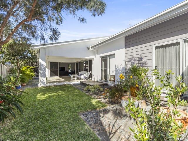 416 Casuarina Way, Casuarina, NSW 2487