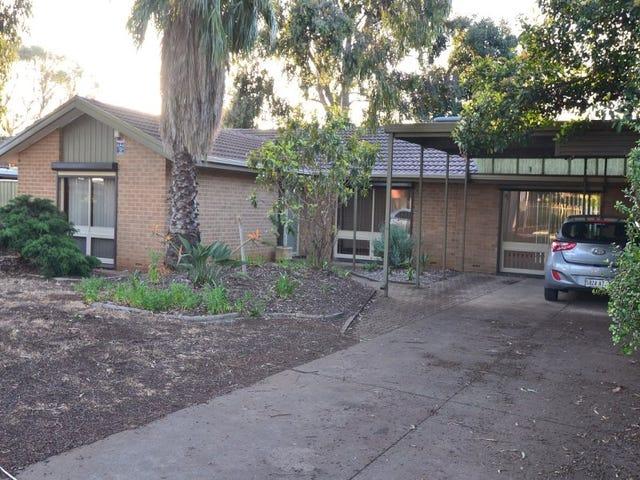 4 Denver Drive, Parafield Gardens, SA 5107