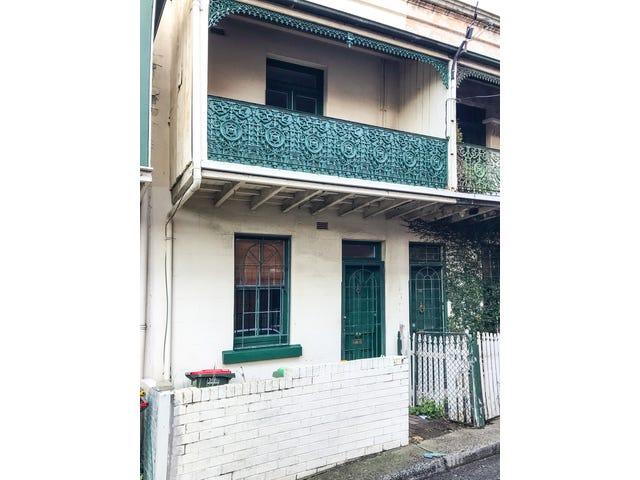 25 Wells Street, Redfern, NSW 2016