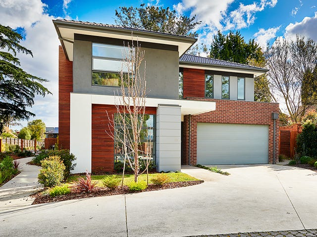 11/60A Wakely Crescent, Wantirna South, Vic 3152