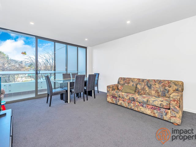 270/7 Irving Street, Phillip, ACT 2606