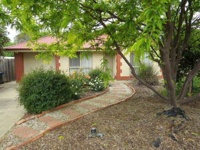 55 Fletcher Road, Mount Barker, SA 5251