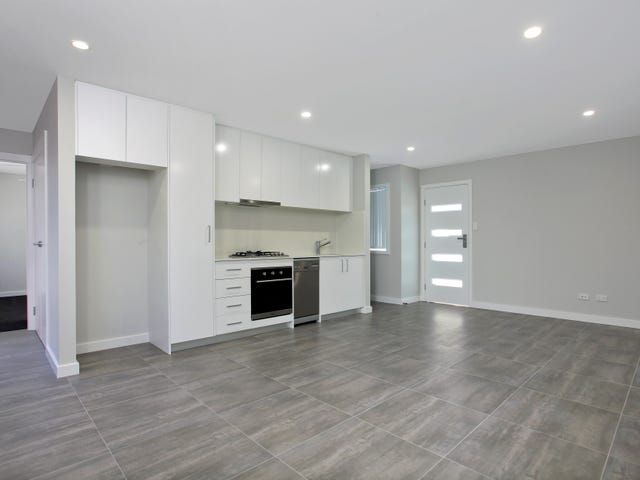 3a Betty Street, Blacktown, NSW 2148
