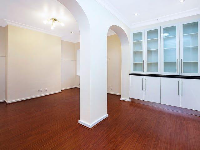 1/95 St Johns Road, Glebe, NSW 2037
