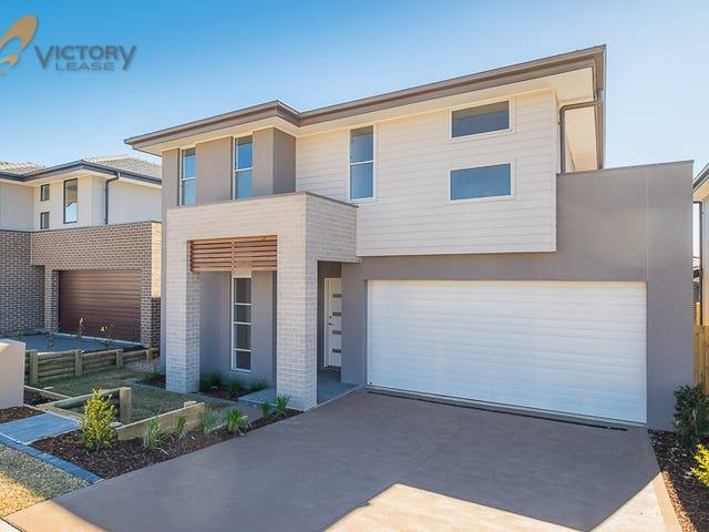 6 Grattan Road, Kellyville, NSW 2155