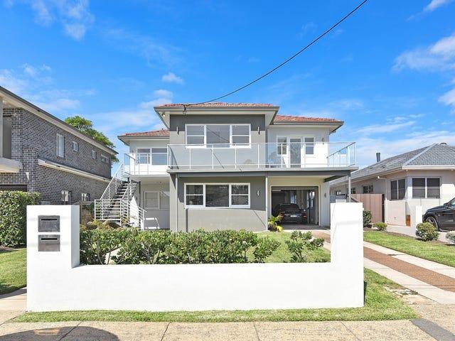 22 Rhonda Place, Concord, NSW 2137