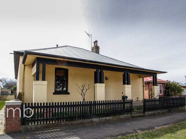 73 Prince Street, Orange, NSW 2800