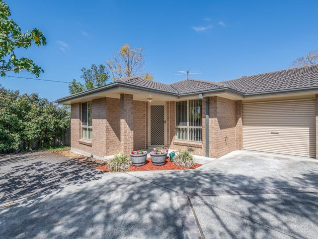 2/26A Victoria Street, East Maitland, NSW 2323