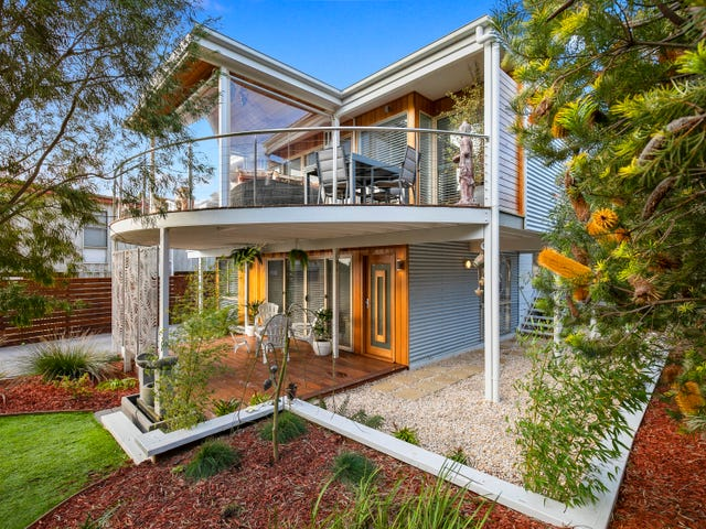5 Boat Creek Road, Ventnor, Vic 3922