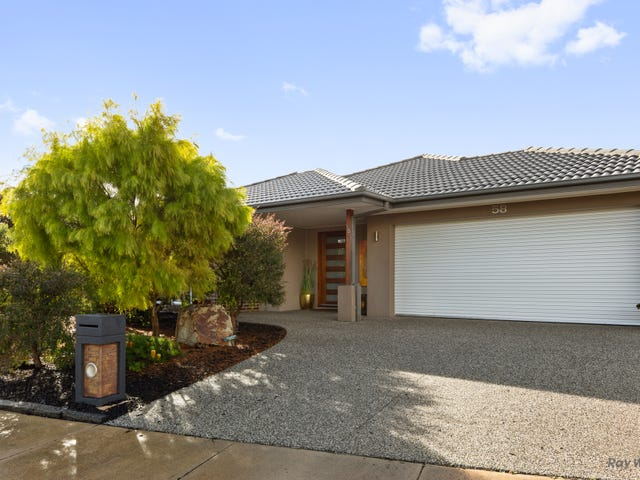 58 Everton Drive, Cowes, Vic 3922