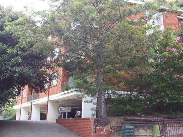 3/73 Marsden Street, Parramatta, NSW 2150