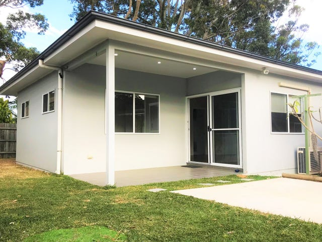 54a Roosevelt Avenue, Allambie Heights, NSW 2100