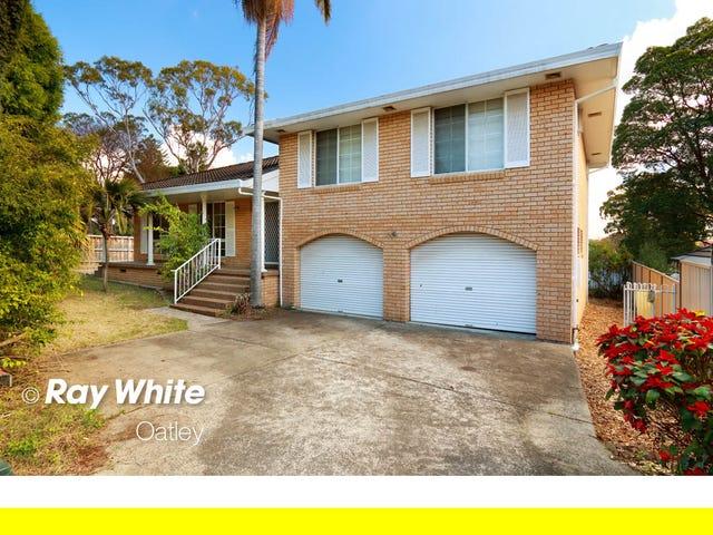 46a Myall Street, Oatley, NSW 2223