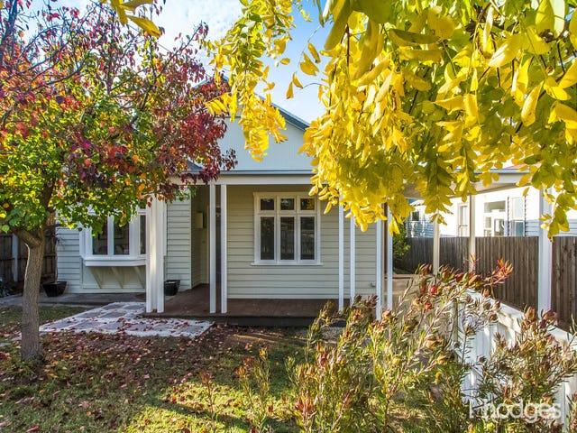373 Myers Street, East Geelong, Vic 3219