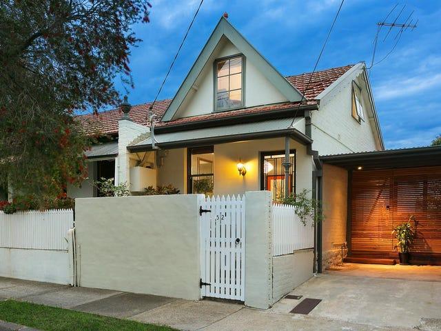 52 Weston Street, Dulwich Hill, NSW 2203