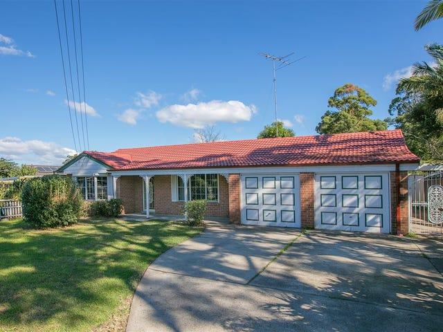 450 Windsor Road, Baulkham Hills, NSW 2153