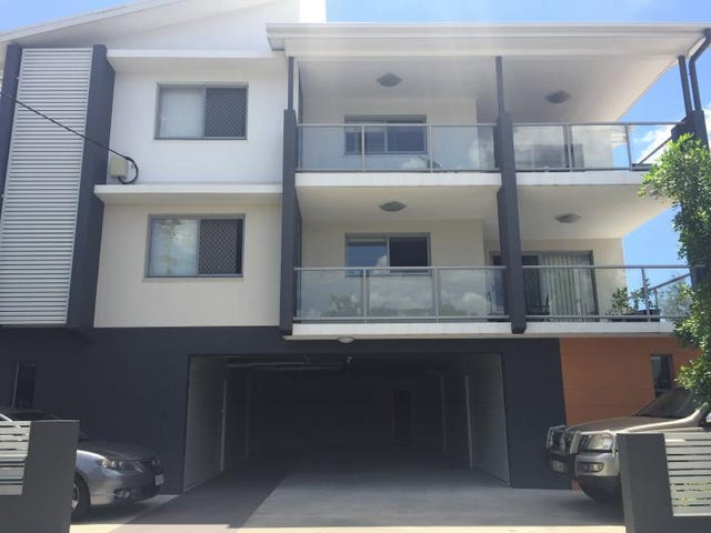 3/61 Rode Road, Wavell Heights, Qld 4012