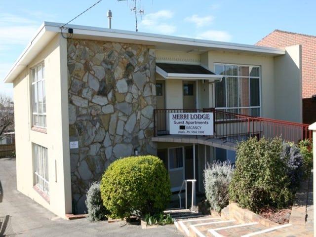 Merri Lodge, 128 Merri Street, Warrnambool, Vic 3280