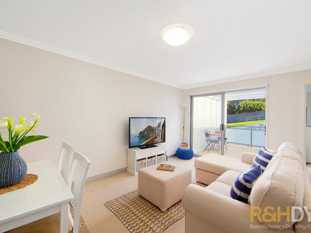 21/26-28 Shackel Avenue, Brookvale, NSW 2100