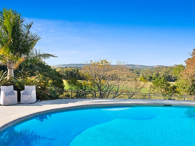 260 Laceys Creek Road, Laceys Creek, Qld 4521