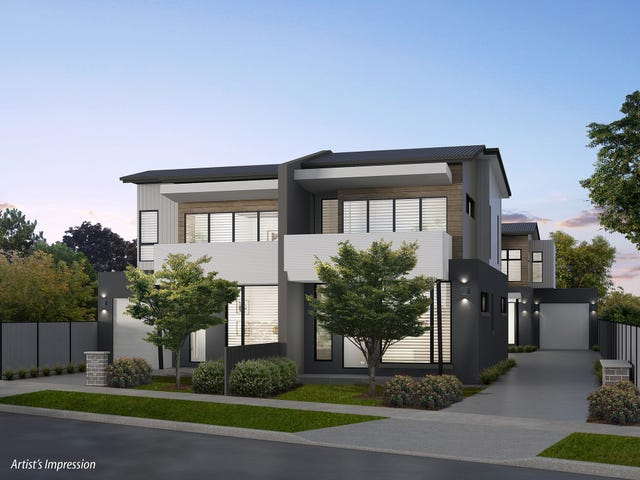 46 Burns Street, Maidstone, Vic 3012