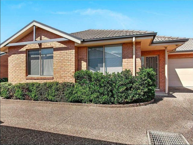 1/549A Glebe Road, Adamstown, NSW 2289