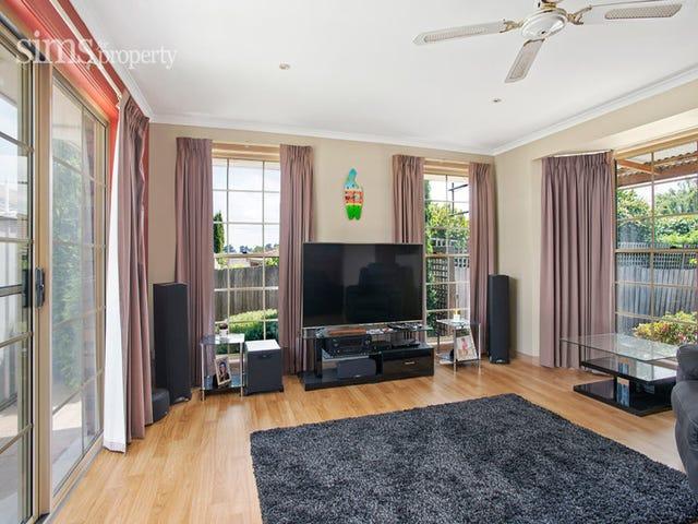 43 Rothesay Close, Newnham, Tas 7248