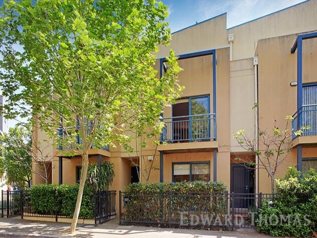 200 Stockmans Way, Kensington, Vic 3031