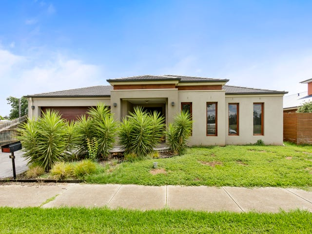 11 Boyes Close, Bacchus Marsh, Vic 3340