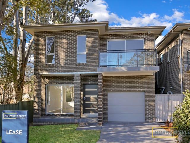 5 Argowan Rd, Schofields, NSW 2762