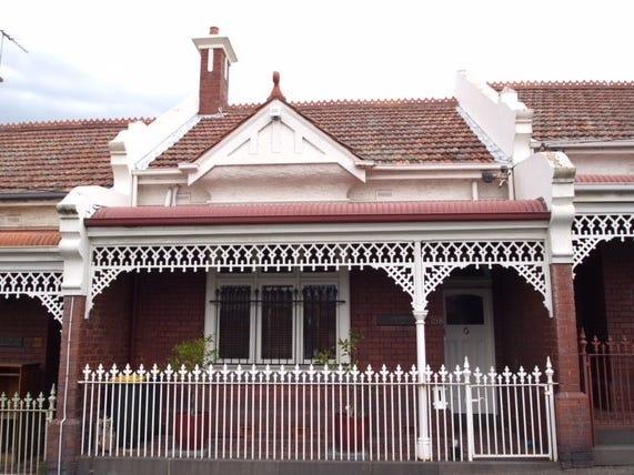 158 Errol Street, North Melbourne, Vic 3051