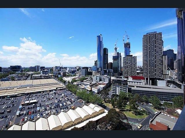 1703/243-253 Franklin Street, Melbourne, Vic 3000