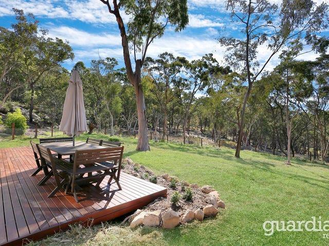 42 Peebles Road, Arcadia, NSW 2159