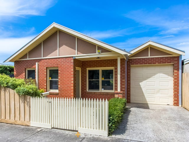1A College Court, Newtown, Vic 3220