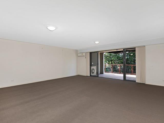 78/7 Boyd Street, Bowen Hills, Qld 4006
