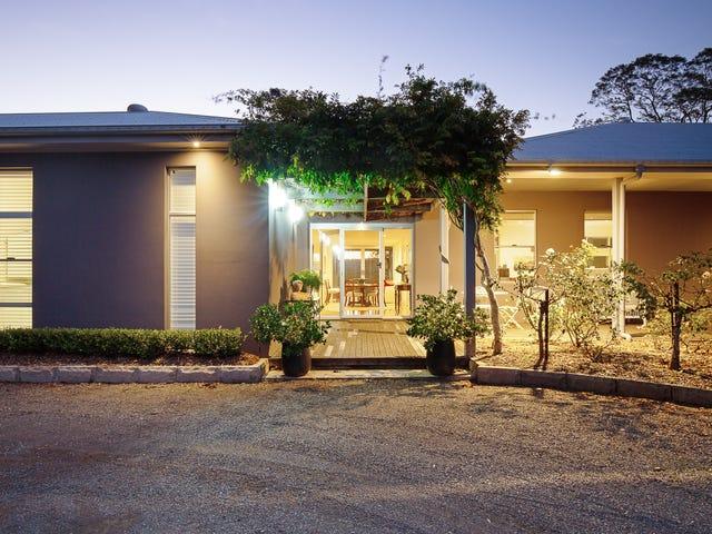 6 Reynolds Close, Duns Creek, NSW 2321
