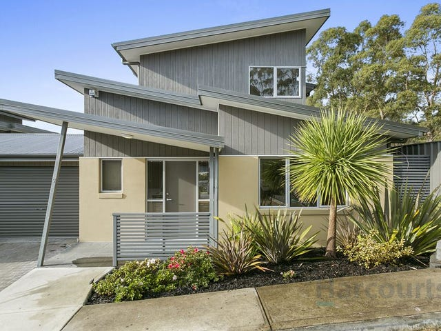 7/10 Denison St, Kingston, Tas 7050