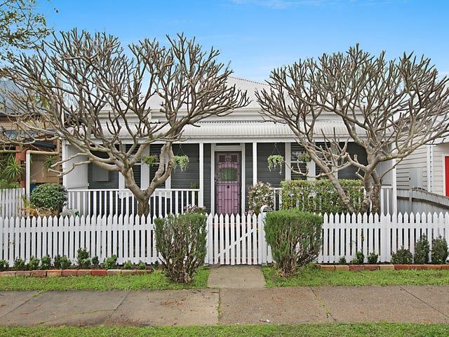 23 Northumberland Street, Maryville, NSW 2293