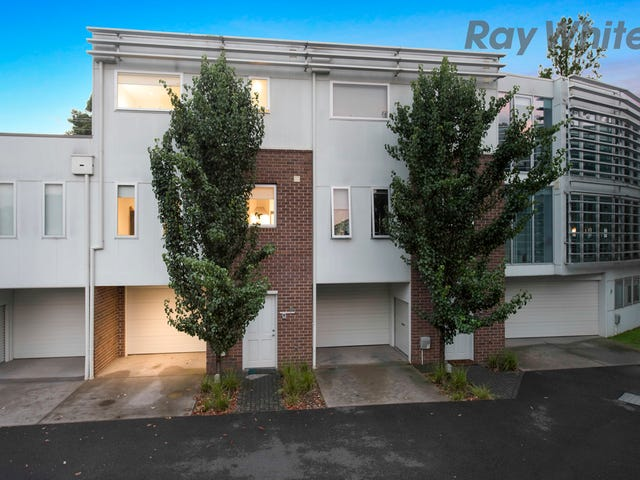 2/134 CROYDON ROAD, Croydon, Vic 3136