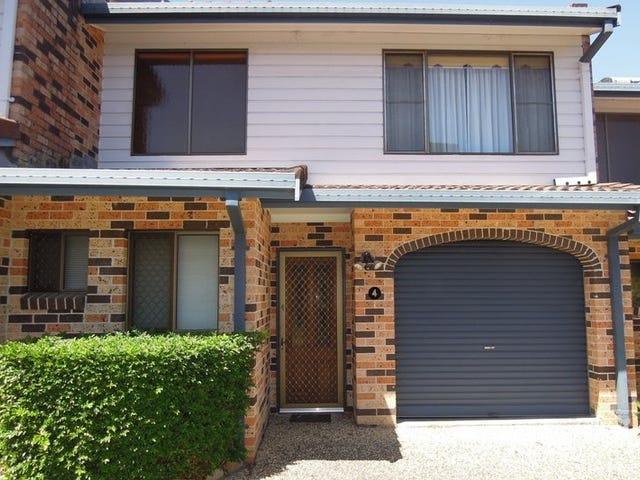 4/10 Elizabeth Street, Coffs Harbour, NSW 2450