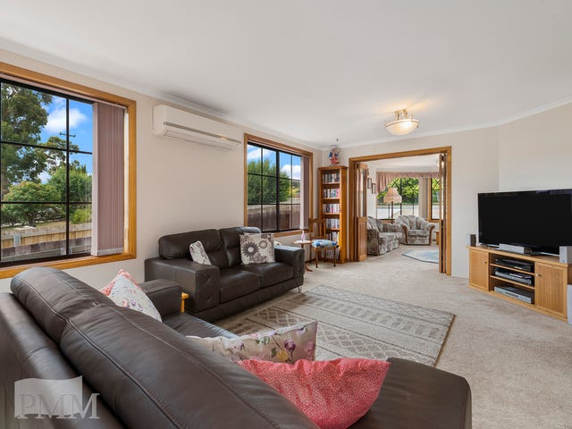 77 Redwood Road, Kingston, Tas 7050