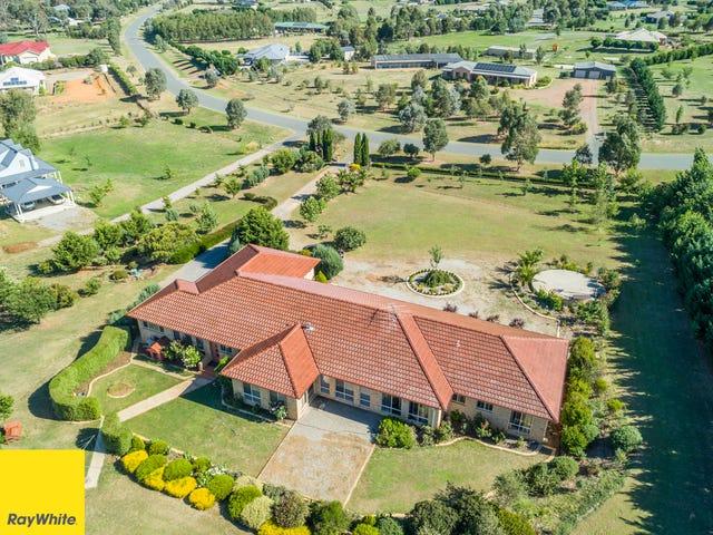66 Merryville Dr., Murrumbateman, NSW 2582