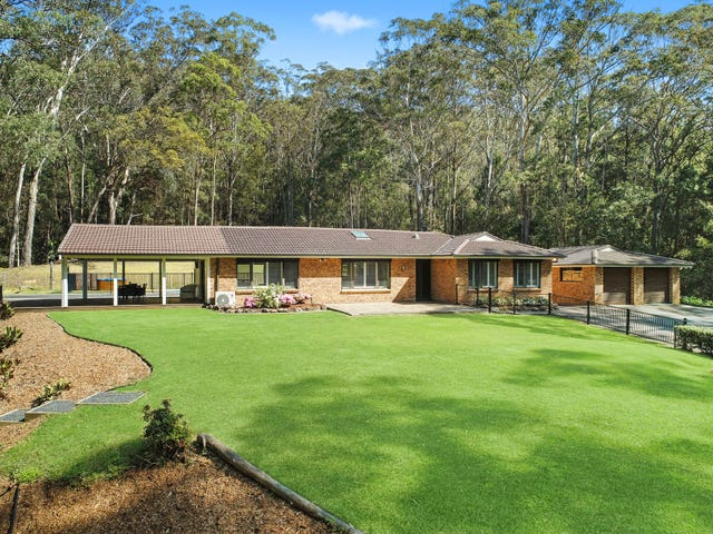 11 Riatta Street, Erina, NSW 2250