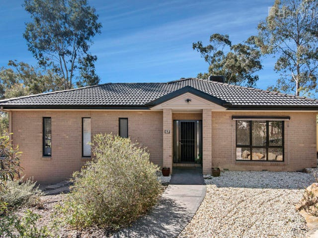 57 Pioneer Drive, Maiden Gully, Vic 3551