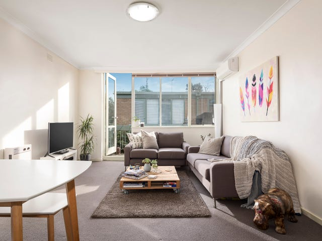 9/22 Connell Street, Hawthorn, Vic 3122